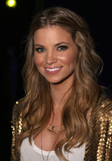 Hairstyles Idea, Long Hairstyle 2011, Hairstyle 2011, New Long Hairstyle 2011, Celebrity Long Hairstyles 2056
