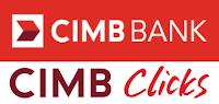 http://www.cimbclicks.com.my