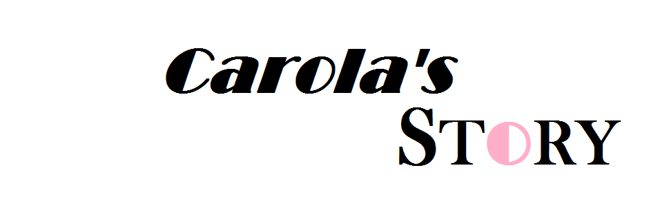 Carola's Story