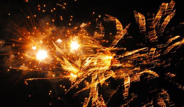 Fireworks 277