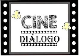 CINE DIALOGO