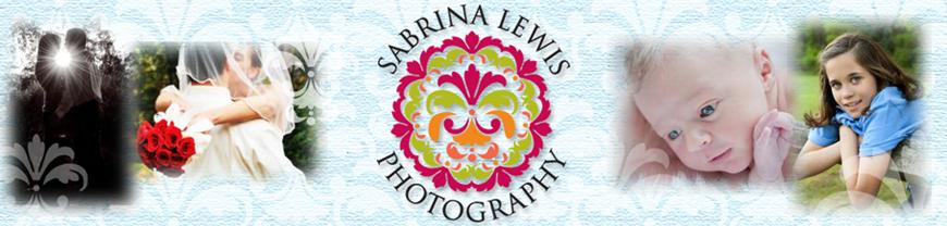 Sabrina Lewis Photography
