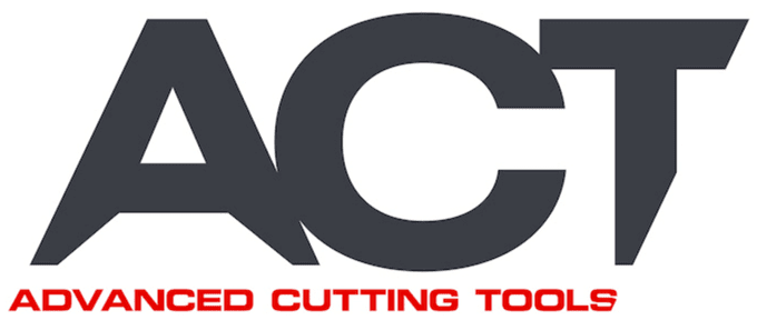 Advanced Cutting Tools LTD