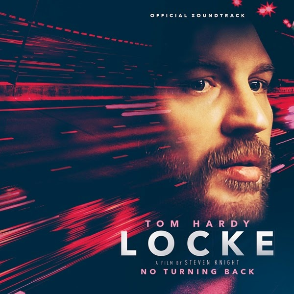 locke soundtrack