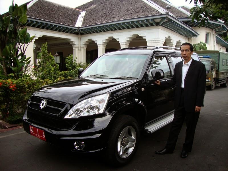 Jokowi, art business, ASEAN free trade, investment, business opportunity, creative business, creative industry, design, economic creative, entrepreneur, investment in Indonesia,