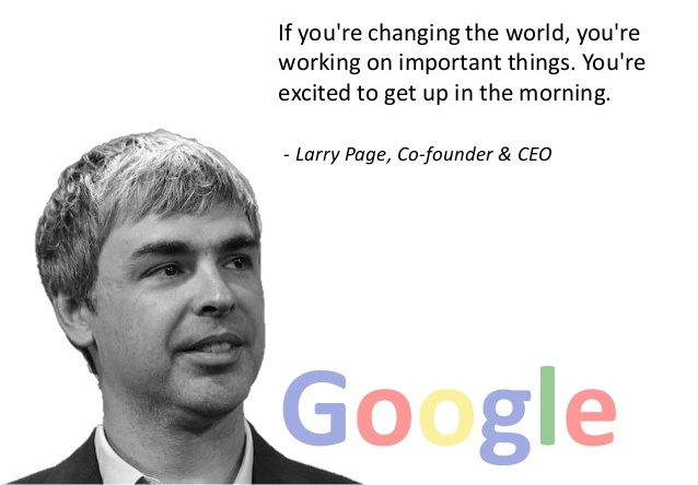 bootstrap business 8 great larry page business quotes