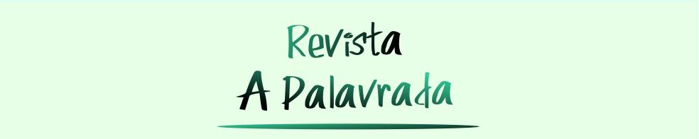 Revista A PALAVRADA