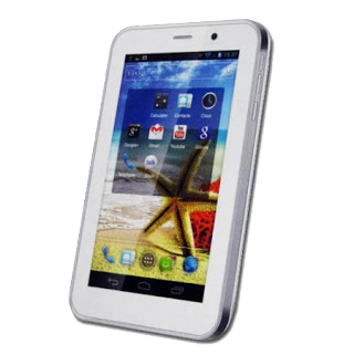 Tablet Advan T01A