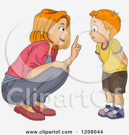 i listen to my parents and My child, obey the teachings of your parents, good news translation my child, pay attention to what your father and mother tell you  listen, my child, to the .