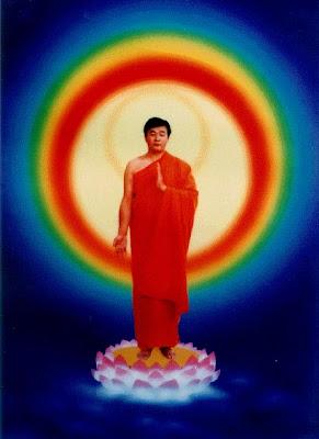 Li Hongzhi Sesat Mengakui Dirinya Sebagai Tuhan Fx05_big