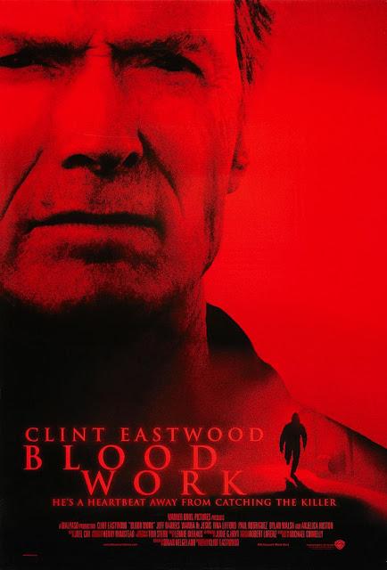Blood Work  [Latino]
