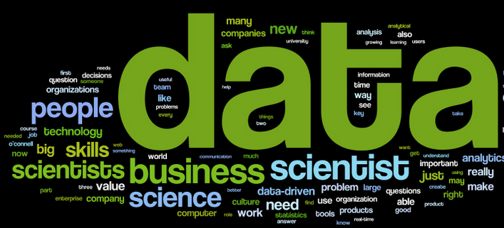 analytics education skills