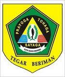 Info Penerimaan CPNSD Kabupaten Bogor 2012, Blog Keperawatan