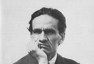 Cesar Vallejo xxviii