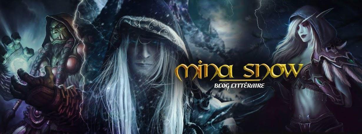 Mina Snow
