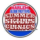 Harlem globetrotters coupon code