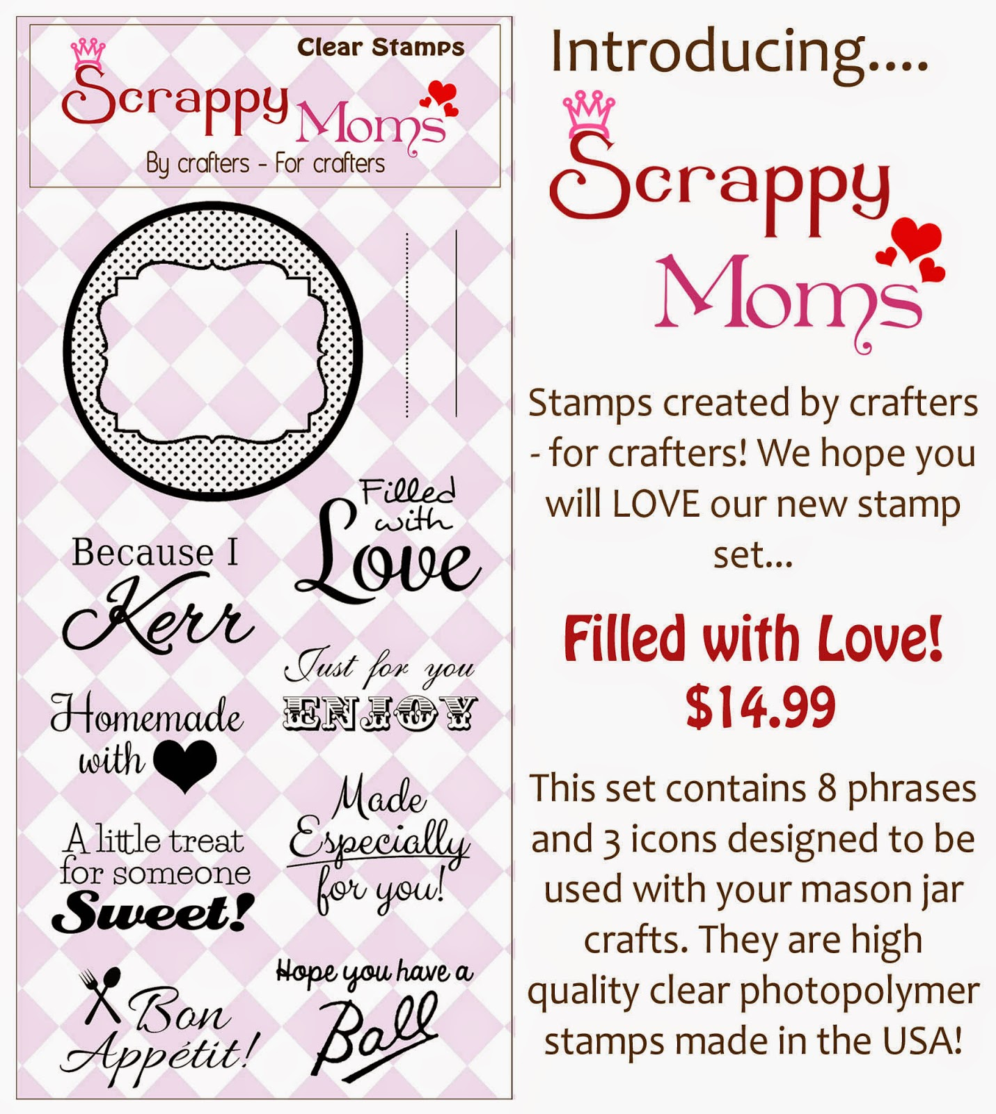 http://scrappymoms-stamps-store.blogspot.co.uk/