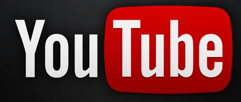 https://www.youtube.com/channel/UCD4cSDghH1114TXY_-hDd5g