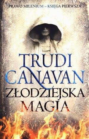http://www.inbook.pl/product/show/607243/ksiazka-zlodziejska-magia-ksiega-i-prawo-millienium-trudi-canavan-ksiazki-fantastyka-fantasy