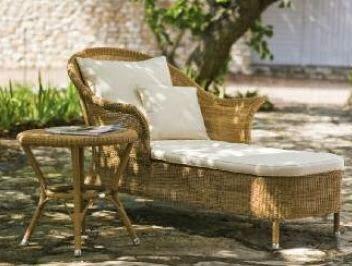 muebles-para-patio-de-mimbre