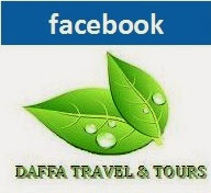 our FACEBOOK