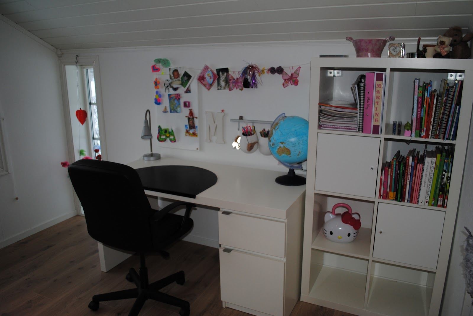 Liftgardiner Ikea ~ Kj kken gardiner s r teige hyttefelt ...