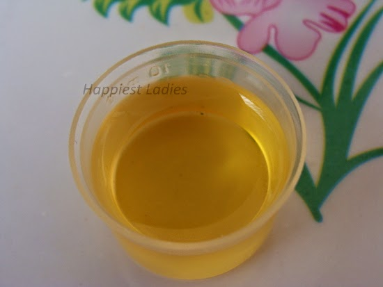 Almond Hair Oil Patanjali