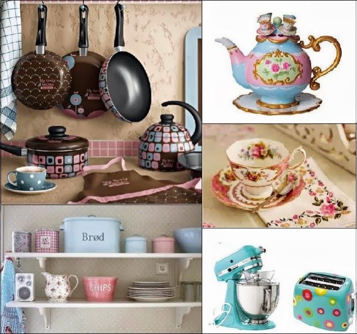 decoracao cozinha diy:Viram com é fácil ter uma cozinha linda e sofisticada? em coisas