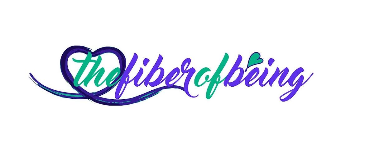 thefiberofbeing