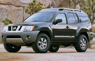 2013 nissan xterra problems autos post. Black Bedroom Furniture Sets. Home Design Ideas