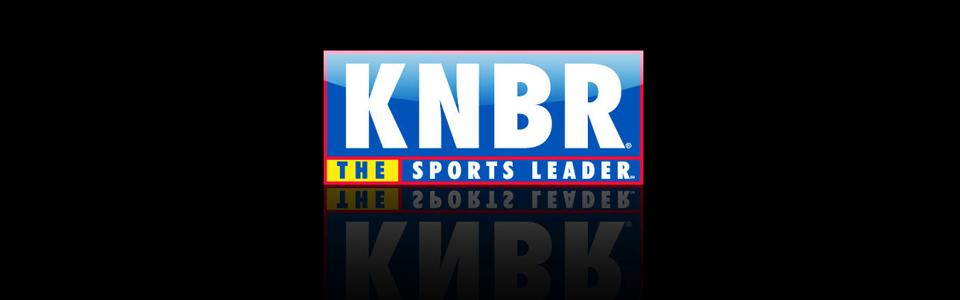 KNBR 680:  Tom Tolbert
