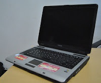 toshiba a105 s4074