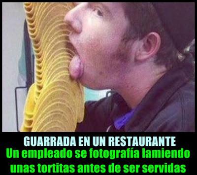 guarradas-comidas-restaurante