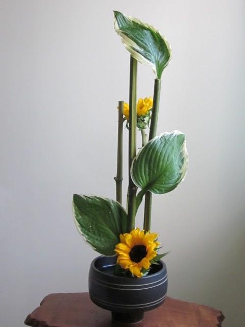 Image Result For Garden Club Flower Arrangements