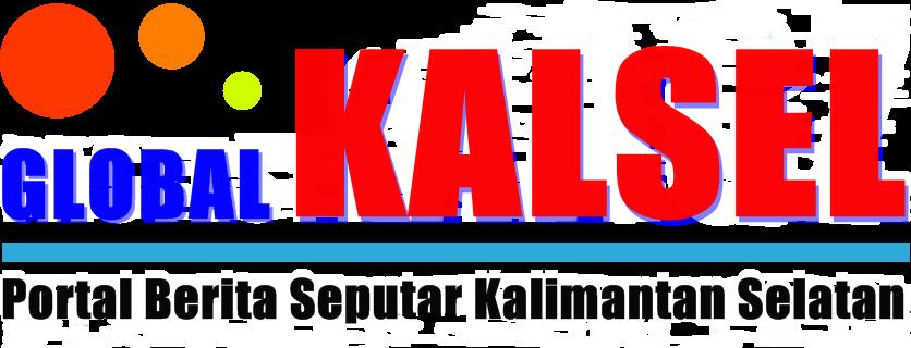 Global Kalsel