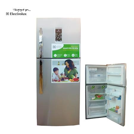 Tủ lạnh chạy liên tục không ngắt có bị hư không?