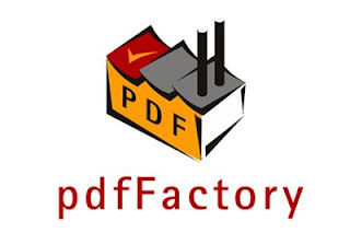 PDFFactory Pro Crack Serial Number Free Download