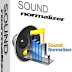 Sound Normalizer 6.4 Full Serial