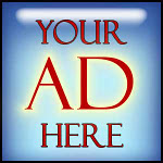 Buy An Ad Spot!