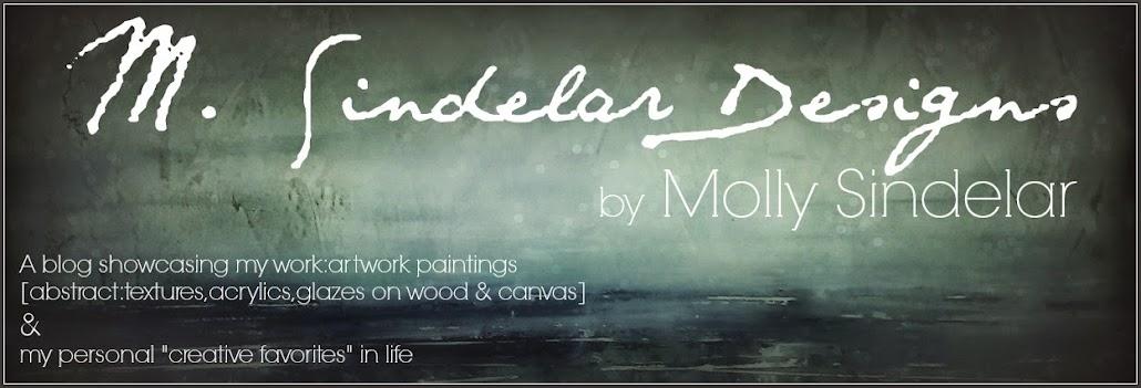 M. Sindelar Designs
