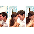 GAMBAR-GAMBAR ROMANTIK MARIAN RIVERA DAN DINDONG DANTES
