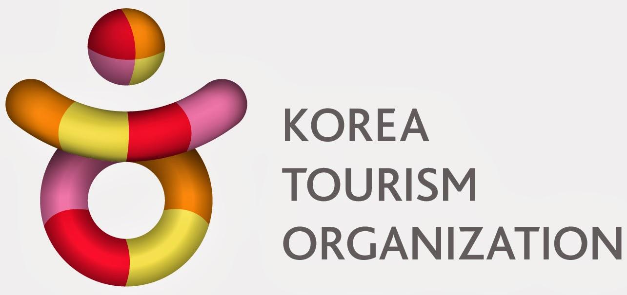 KTO Thailand ยืนยัน อายุเท่าไหร่ ก็เดินทางเข้าประเทศเกาหลีโดยลำพังได้ >> Click!