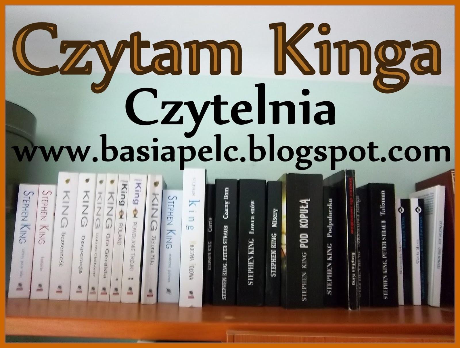 http://basiapelc.blogspot.com/p/osoby-zainteresowane-wyzwaniem-z-anne.html