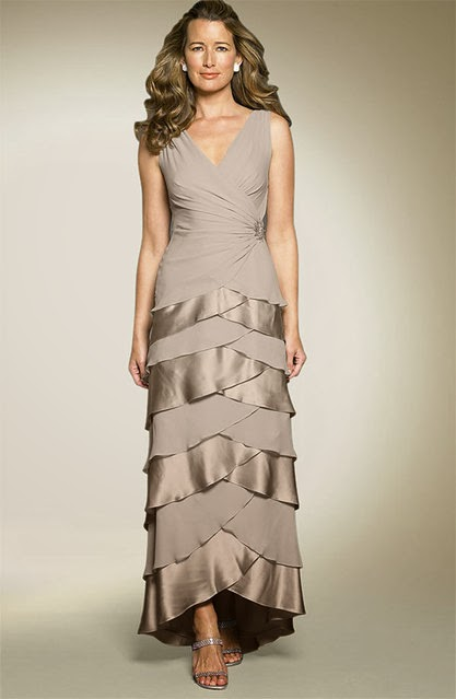 future trends 2014 2014 christmas dress models model