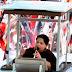 TN Election Howlers: Jaya's New Hero, Cricketer Ashwin's Escape