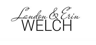 Erin Arlene + Landon Reed