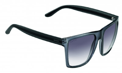 branded glasses manchester