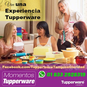 https://www.facebook.com/TupperwareTampicoClaridad