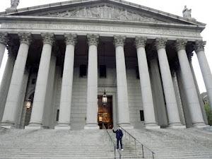 Supreme Court - NY