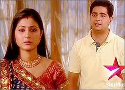 hai 3rd january 2012 live on star plus watch ye rishta kya kehlata hai